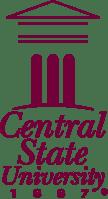 CSU-Logo-PMS-209-RED1