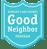Good_Neighbor_Logo