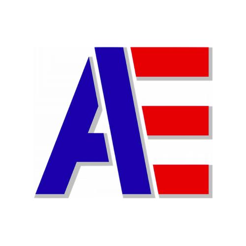 Alliance Engineering