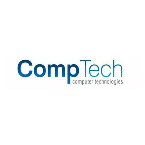 Comp Tech