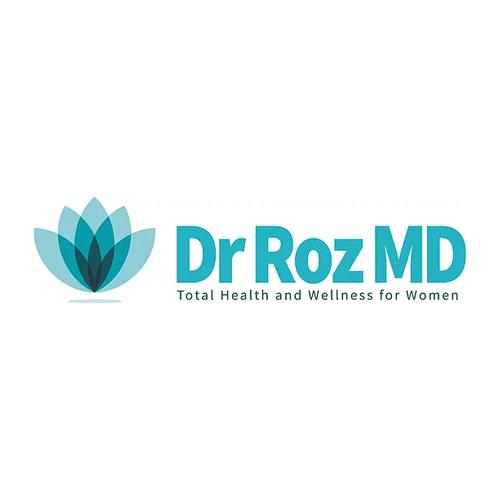 dr roz md