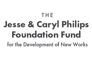 jesse-caryl-philips-foundation