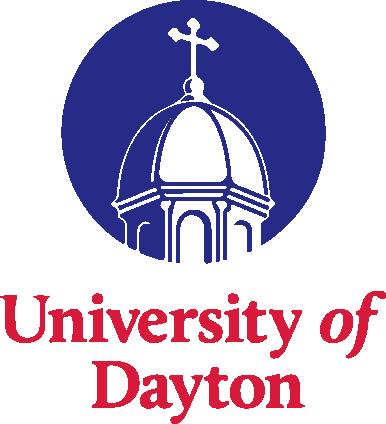 University_Of_Dayton_Logo_v2